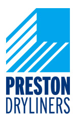 Preston Dryliners